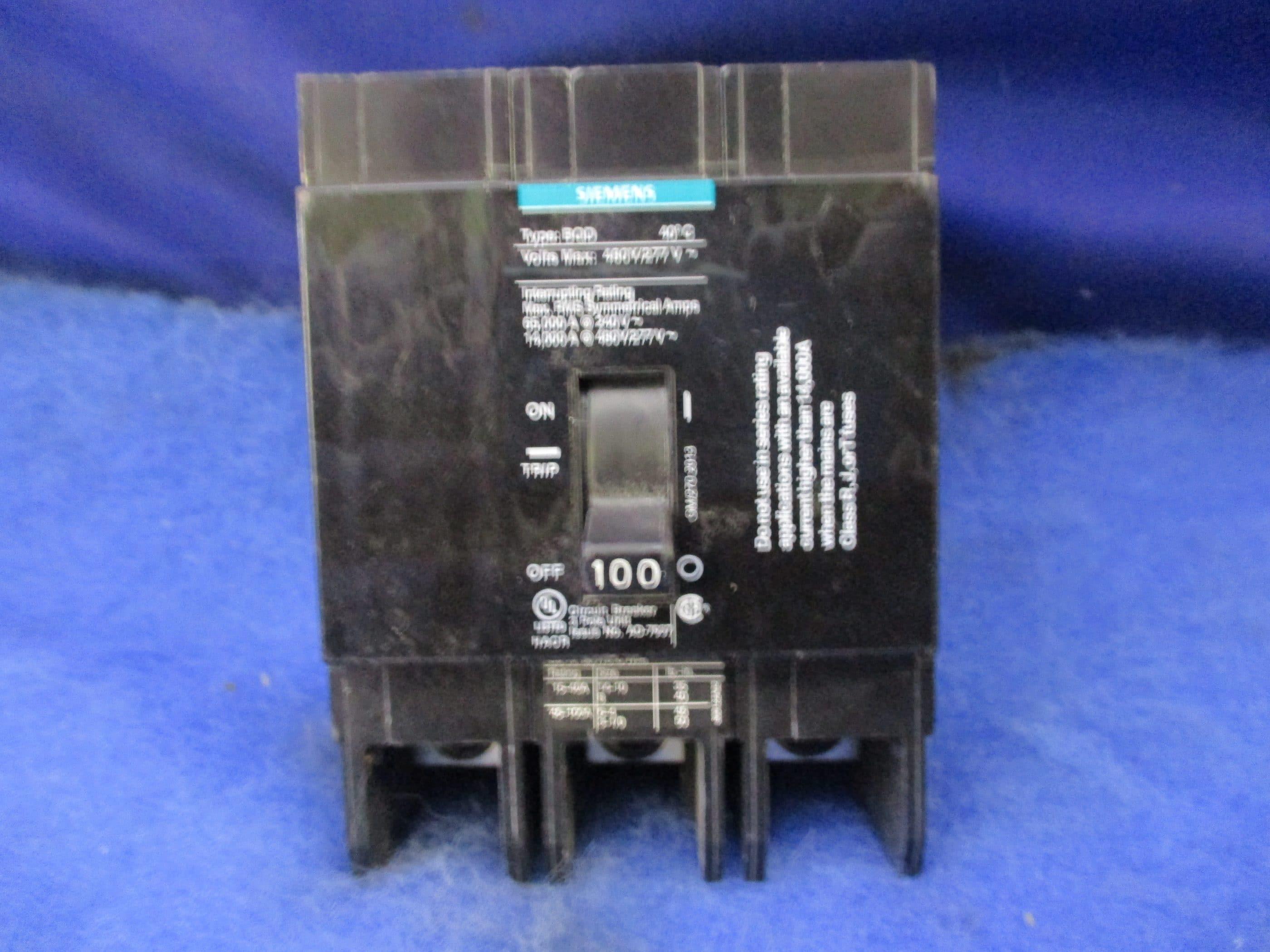Schneider Power Connector LA9D6569 ONE-Year Warranty New In Box !
