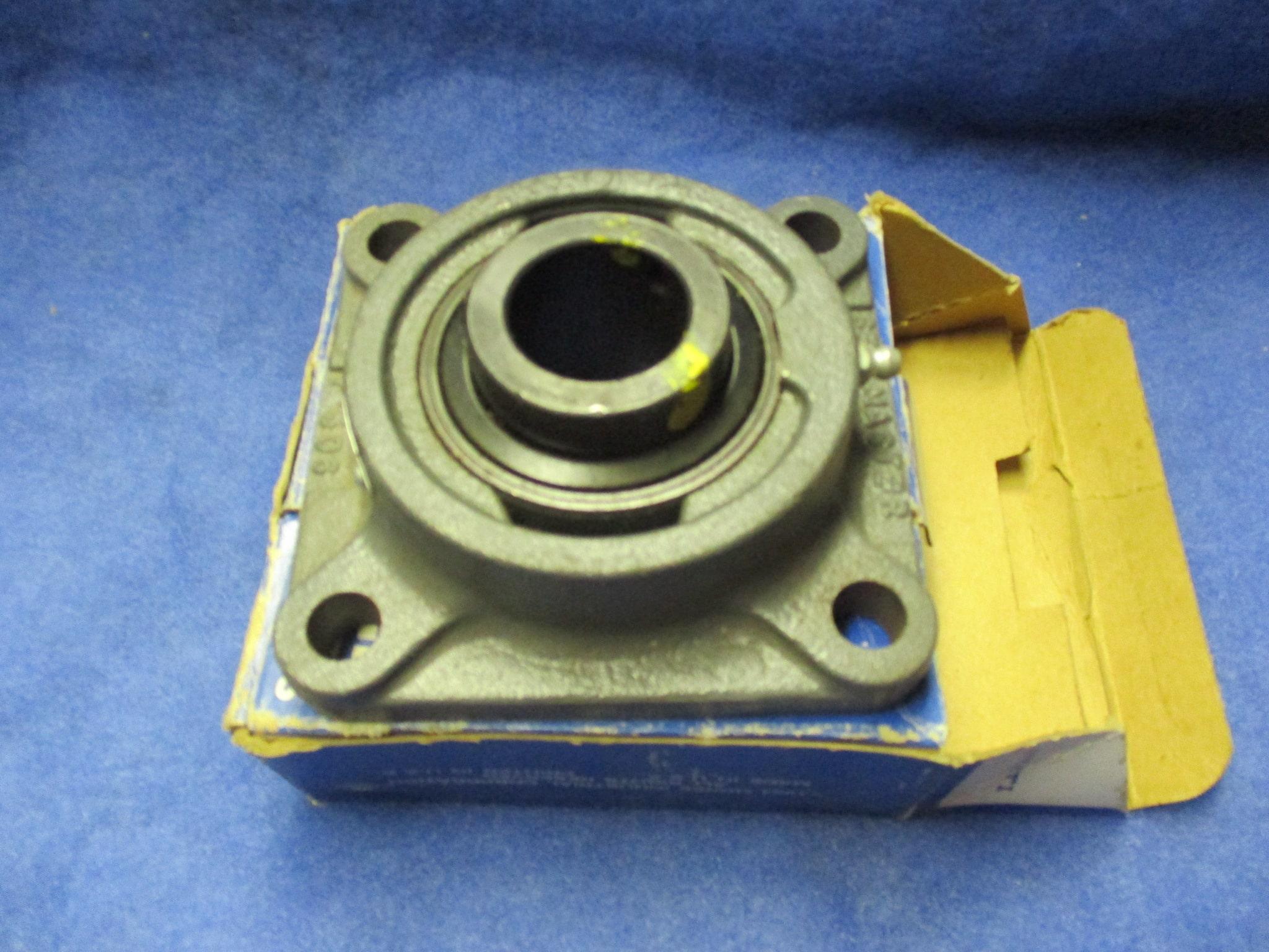 NIB Amtrol Bearing Assembly Pump 7307-0005 seal 1.62 1 Year Warranty