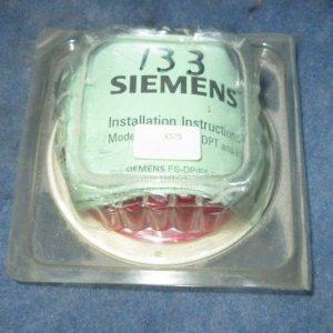 Siemens, ITE