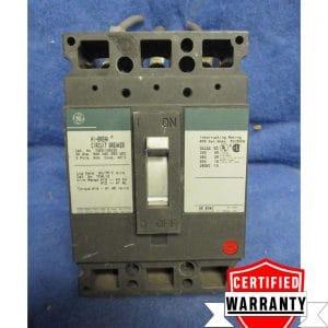 SQUARE D NQMB2HJ Panelboard Main Breaker Kit